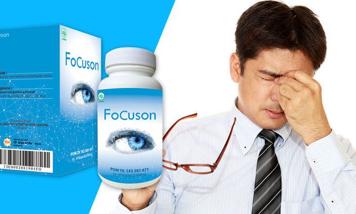 Focuson review