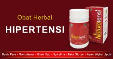 naturatensi review