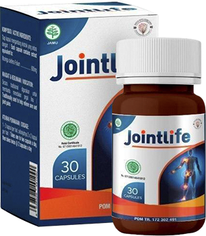 Joinlife asli