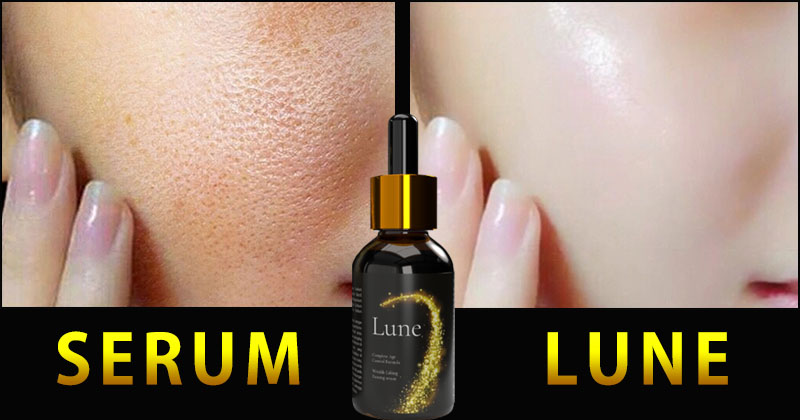 Serum Lune Review