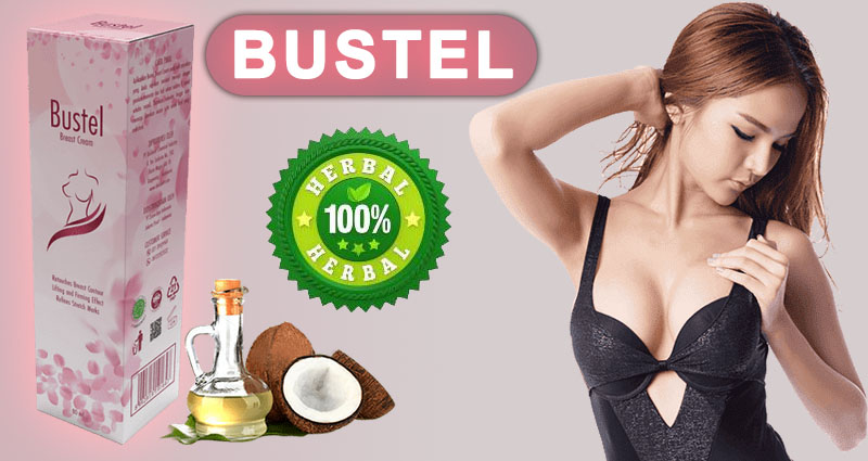 Bustel Review
