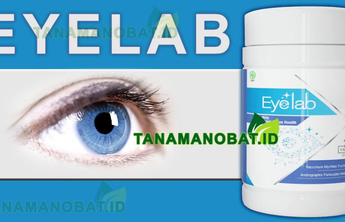 Eyelab review